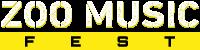 Zoo Music Fest